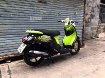 มอเตอร์ไซค์-มือสอง-yamaha-fino-53-black-green-03