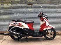 มอเตอร์ไซค์-มือสอง-yamaha-fino-54-white-red-04