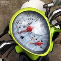 มอเตอร์ไซค์-มือสอง-yamaha-fino-53-black-green-09