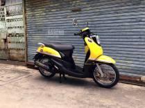 มอเตอร์ไซค์-มือสอง-yamaha-fino-56-yellow-black-02
