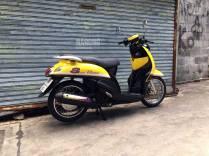 มอเตอร์ไซค์-มือสอง-yamaha-fino-56-yellow-black-03