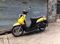 มอเตอร์ไซค์-มือสอง-yamaha-fino-56-yellow-black-05