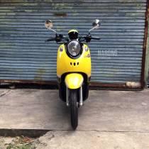 มอเตอร์ไซค์-มือสอง-yamaha-fino-56-yellow-black-07