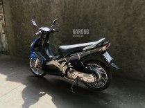 มอเตอร์ไซค์-มือสอง-yamaha-nouvo-53-blue-black-03