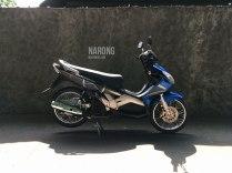 มอเตอร์ไซค์-มือสอง-yamaha-nouvo-53-blue-black-04