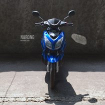 มอเตอร์ไซค์-มือสอง-yamaha-nouvo-53-blue-black-07