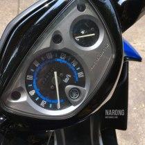 มอเตอร์ไซค์-มือสอง-yamaha-nouvo-53-blue-black-09